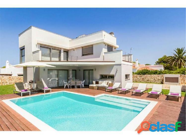 Casa / Chalet en venta en Ciutadella de Menorca de 230 m2