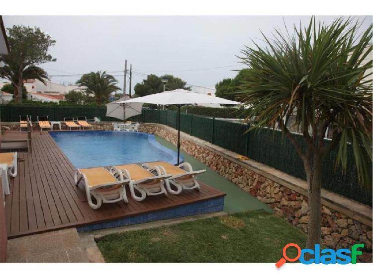 Casa / Chalet en venta en Ciutadella de Menorca de 350 m2