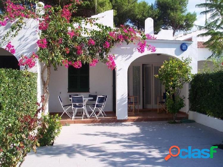 Casa / Chalet en venta en Ciutadella de Menorca de 70 m2