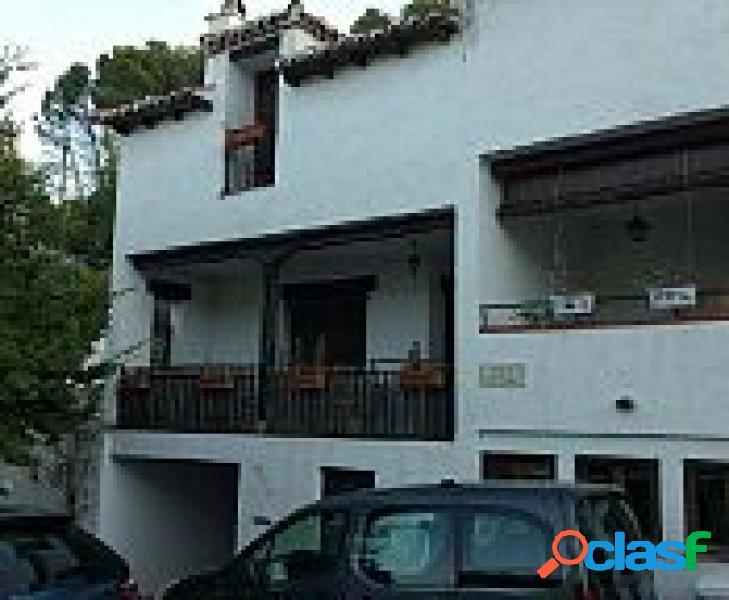 Casa adosada en venta en Olmeda de las Fuentes, Madrid