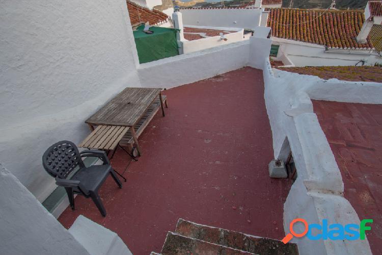 Casa de pueblo en Venta en Gualchos Granada