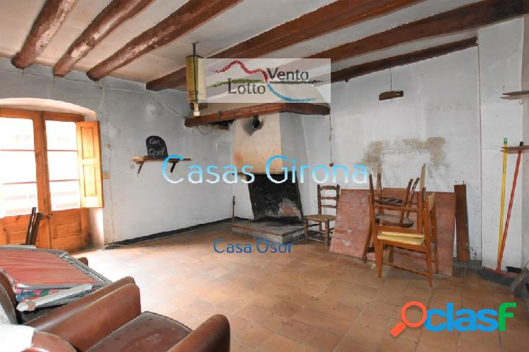 Casa de pueblo en Venta en Osor Girona