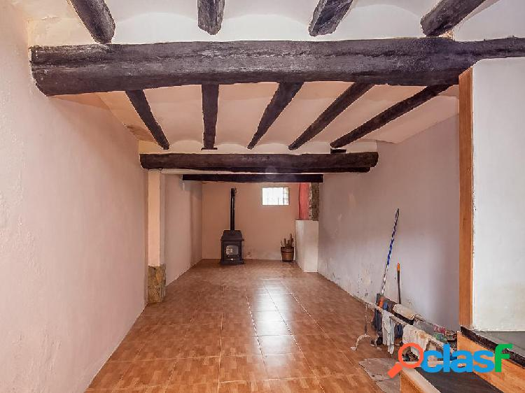 Casa en venta de 175 m² en Calle Vallado, 46140 Ademuz,