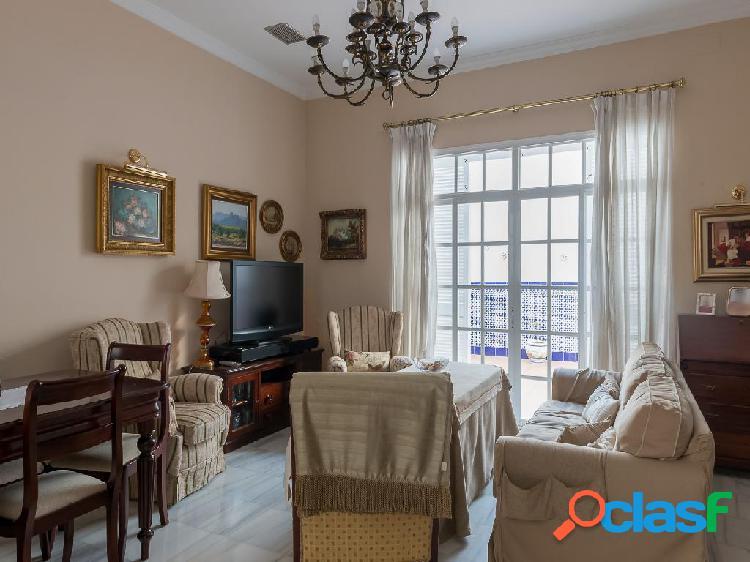 Casa en venta de 250 m² en Calle Soledad, 11510 Puerto Real