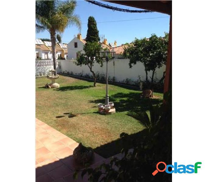 Casa en venta en Marbella
