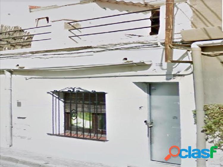 Casa en venta en Sant Feliu de Guíxols, Girona en Calle