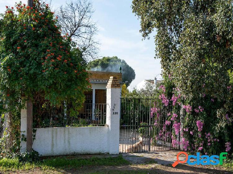 Casa rural en venta de 136 m2 en Calle Higuera Maria, El