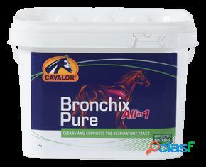 Cavalor Bronchix Pure 1 Kg 1 Kg