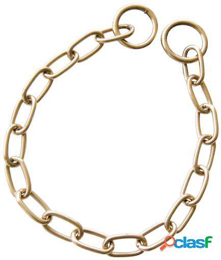Chadog Collar Sanitario Curogan para perros T-67