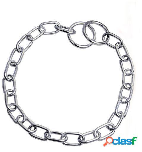 Chadog Collar Sanitario para perros 60 cm
