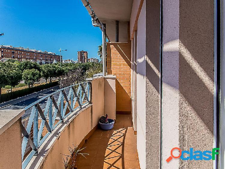 Chalet en venta de 219m² en Urbanización Santa Maria del