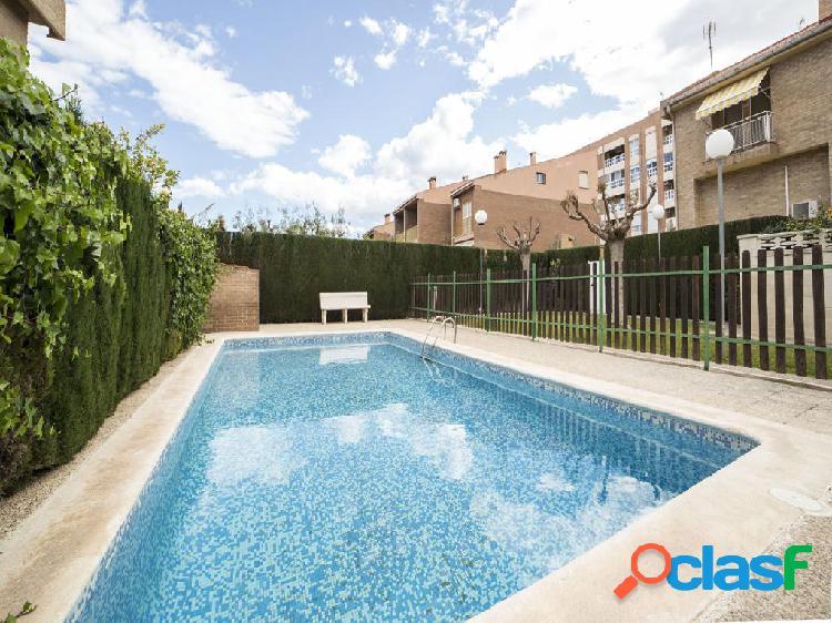 Chalet en venta de 250m² en Calle La Era 6, 03550 Sant Joan