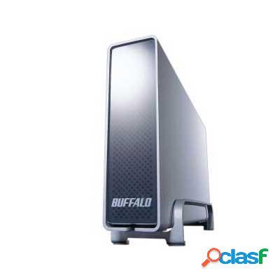 Drivestation combo 4, disco duro externo de 1tb accesible