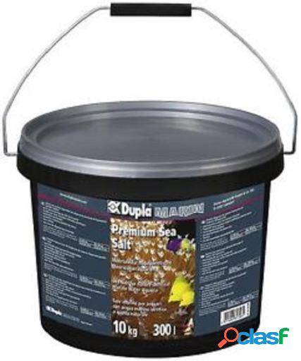 Dupla Marin Sal Premium 10 Kg para peces 10 KG