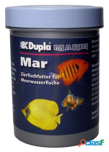 Dupla Rin Mar S 180 Ml para peces 180 ml