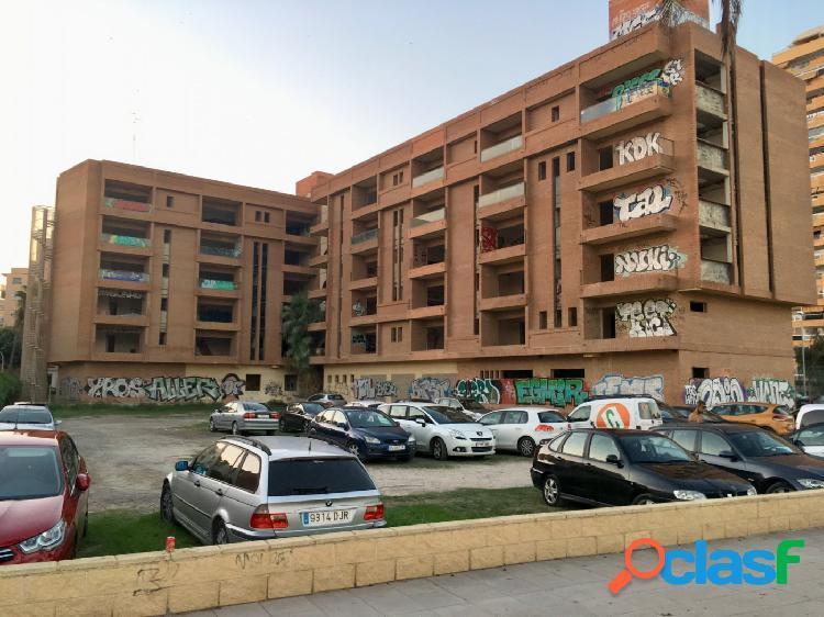 Edificio en venta La Pobla De Farnals (Valencia)