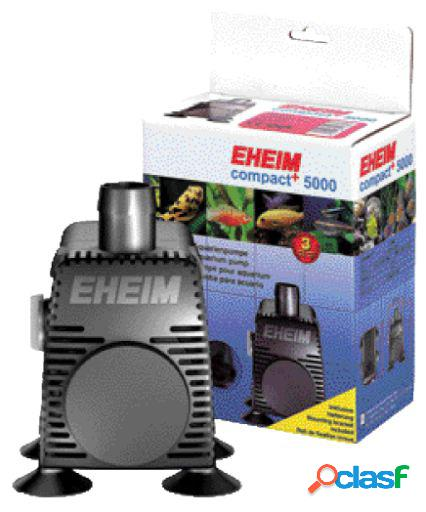 Eheim Bomba Compact Plus 5000 L/H