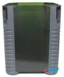 Eheim Deposito Filtro calentador de agua
