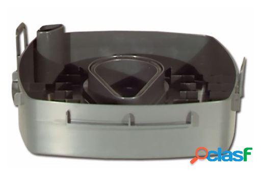 Eheim Pre-filtro Completo 2071/73/74/75