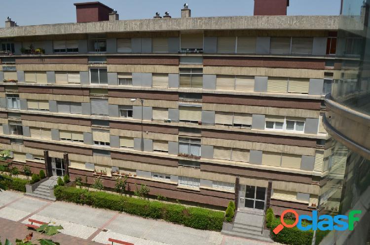 El hogar de 4 habitaciones que esperabas en San Juan