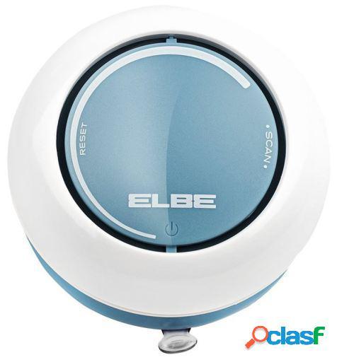 Elbe Radio De Ducha Ipx4 Autoscan