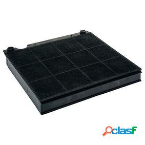 Electrolux | cooker hood filter | carbon | 22.5 cm x 24.1 cm
