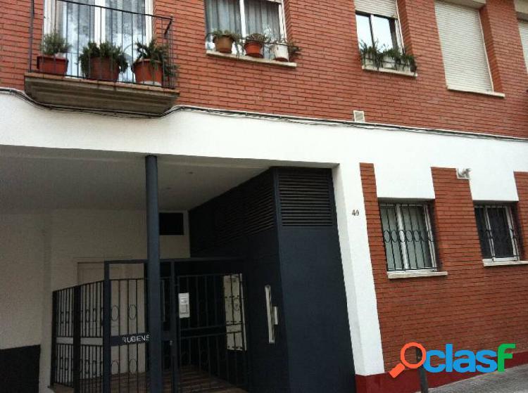 En Gracia zona Vallcarca-El Coll Plaza de Parking en venta