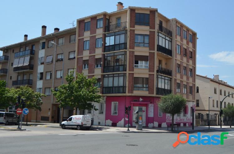 Enorme piso listo para entrar a vivir en Marcelo Celayeta