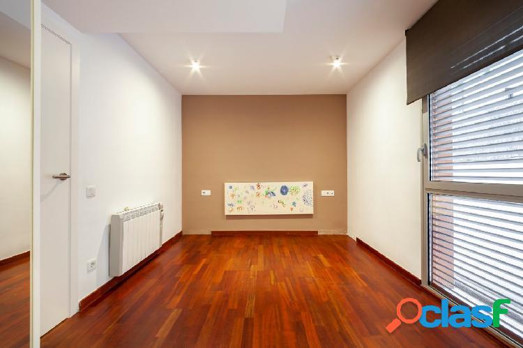 Exclusiva Casa en Alquiler en el Eixample Derecho, Barcelona