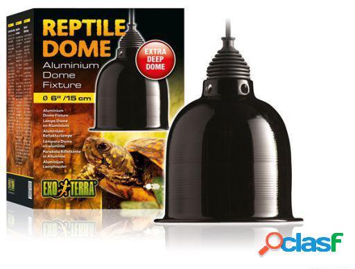 Exo Terra Reptile Dome 15 Cm Ø 15 cm