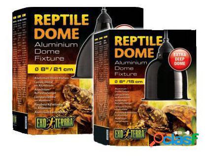 Exo Terra Reptile Dome 21 Cm Ø 21 cm