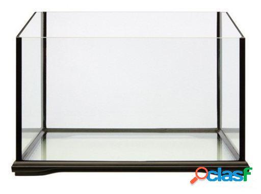 Exo Terra TORTUGUERA DE CRISTAL 30x45x45 cm