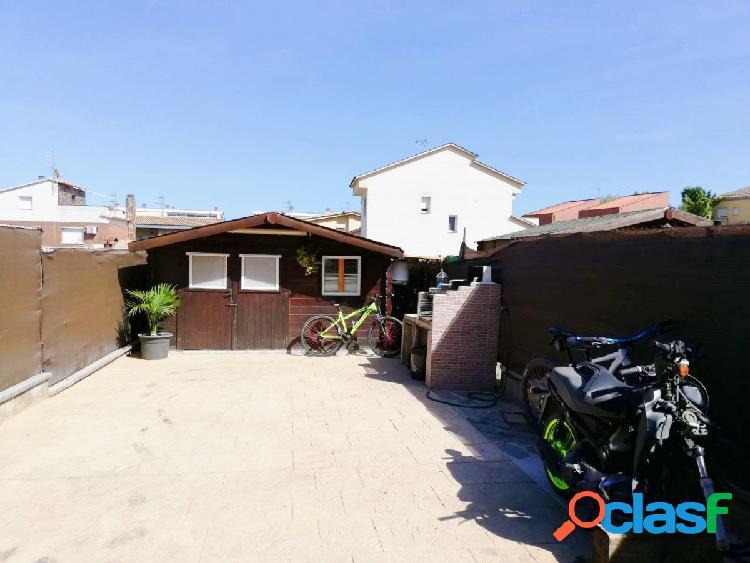 Fantástica Casa en la Collada a muy buen precio 223.000€