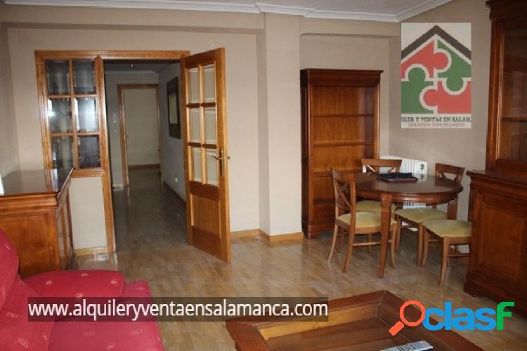 ¡¡ Fantástico piso en Rotonda de Federico Anaya !!!