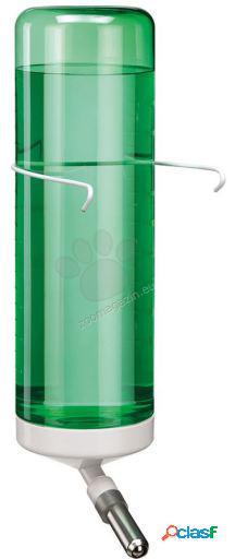 Ferplast Bebedero para Roedores Drinky Colour 150 ml