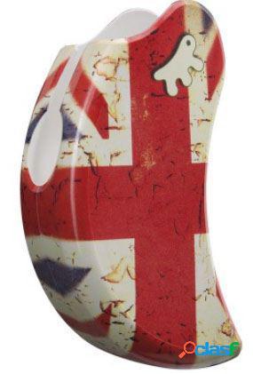 Ferplast Cover Amigo Large Union Jack Union Jack