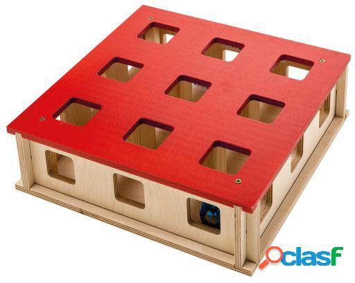 Ferplast Magic Box Gatos