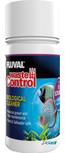 Fluval Biological Cleaner (Waste Control) 30Ml