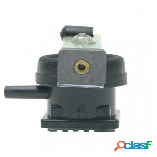 Fluval Modulo Kit Reparación Modelo Q5 150 GR