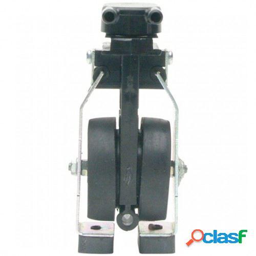 Fluval Modulo Kit Reparacion Modelos Q1 Y Q2 185 GR