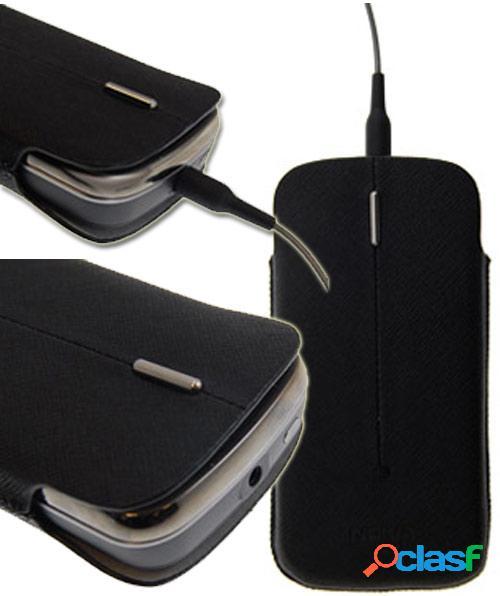 Funda Cp-382 Nokia para N97, original de la marca Nokia