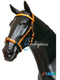 Galequus Cabezada Serreton para caballos