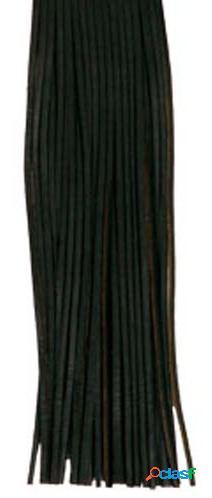 Galequus Mosquero Vaquero Negro