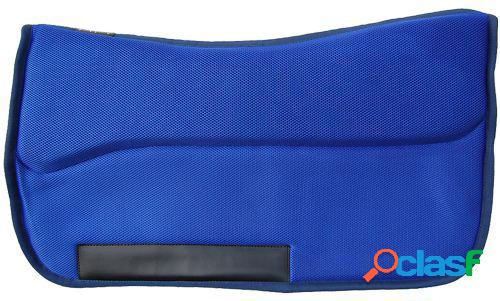 Gómez Sudadero Western Neopreno Azul
