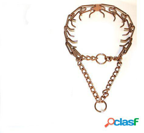 HS Sprenger Collar castigo 3,25mm x 58cm curogan