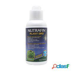 Hagen Plant gro hierro enriquecido nutrafin 250 ml 250 GR