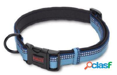 Halti Collar para perros azul 25-35 cm