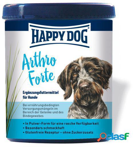 Happy Dog Suplemento para Perros ArthroForte 700 GR