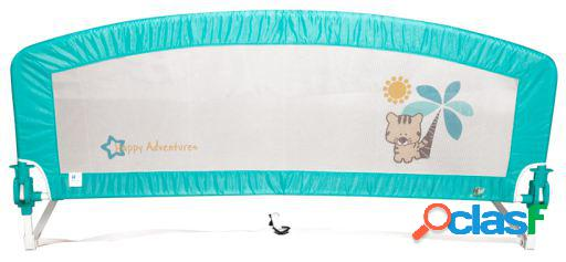 Happy Way Barrera De Cama Cascade 150 Cm Happy Adventures
