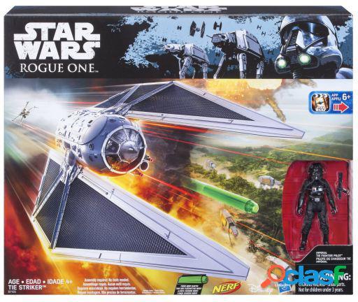 Hasbro Star Wars Rogue Vehicle Class 2.511 Kg